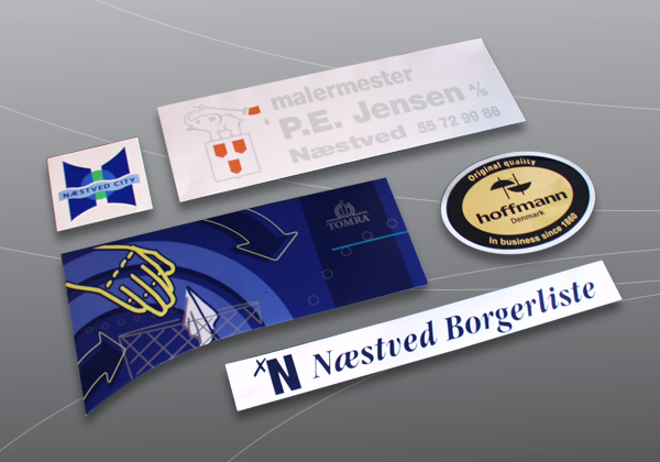 front-streamers-stickers